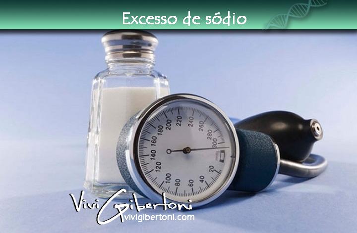 07- hipertensao