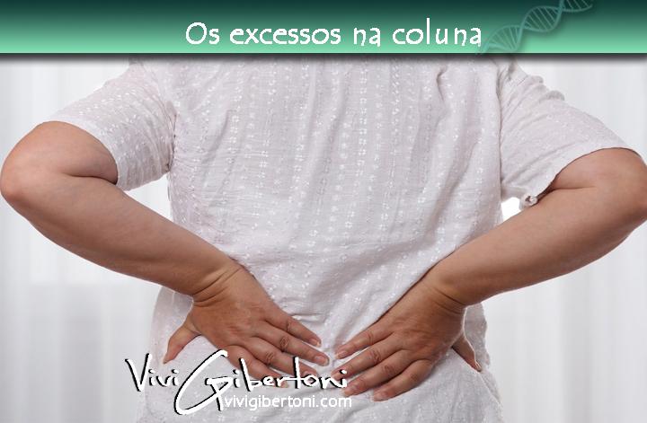 03 - excessos na coluna