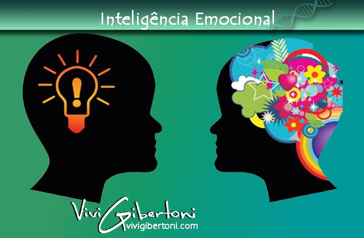 05 - inteligencia emocional
