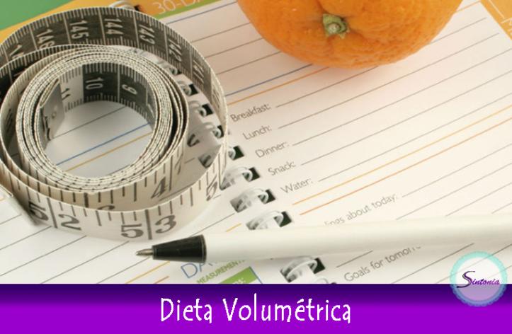 2012-02-07- dieta volumetrica