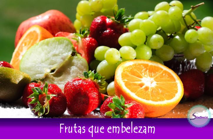 2013-01-22- frutas na cosmética