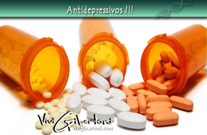 06 - antidepressivos