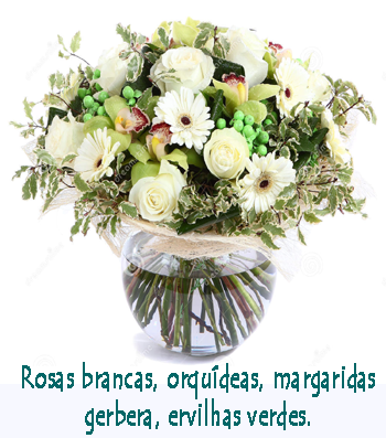 2015-01-06- rosas brancas