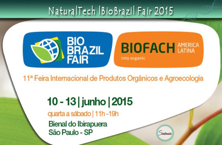 biobrazil-fair