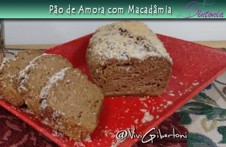 pao-de-amora-com-macadamia