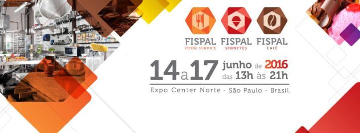 fispal2016.png