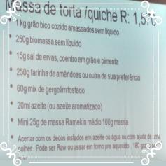 001 - quiche02