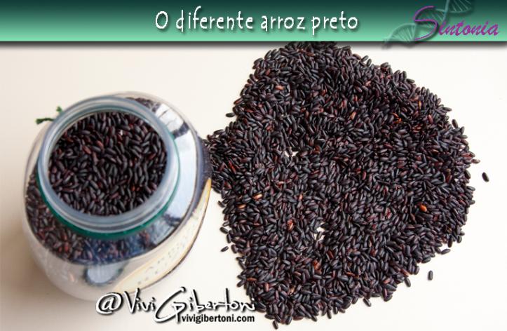 2016-07-08- o diferente arroz negro