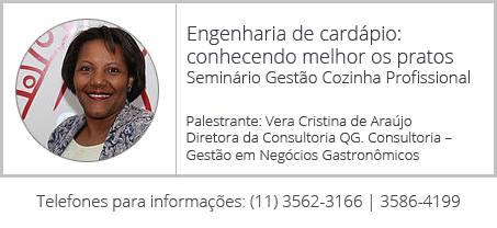 Vera_Prof