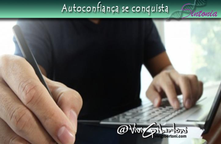 2016-09-18 - autoconfianca.png