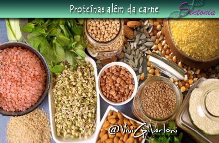 2016-10-28- proteinas alem da carne.png