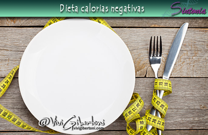 2017-03-10- dieta calorias negativas